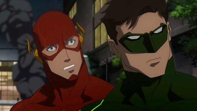 Flash-GL
