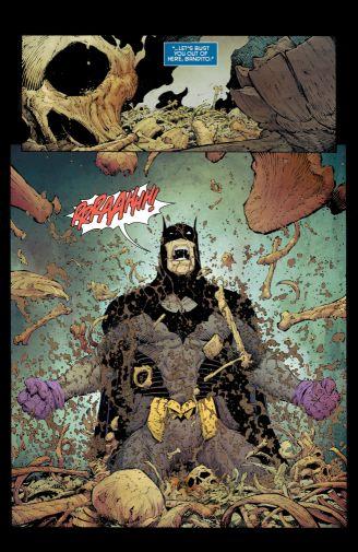 batman29p4