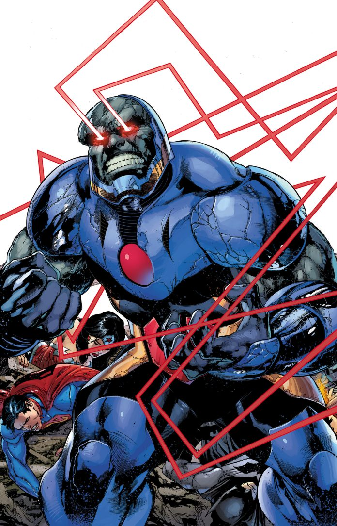 BS-DarkseidVillainsMonth