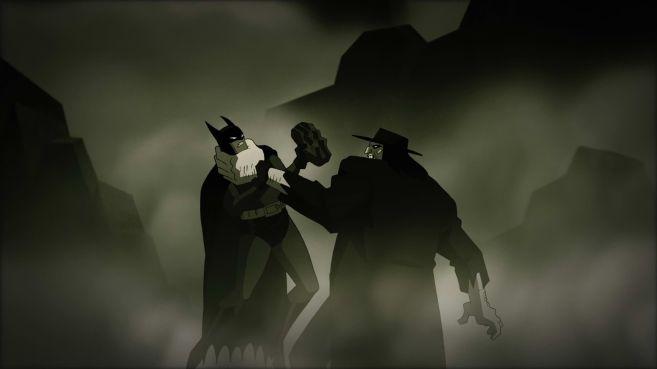 BatmanStrangeDays_Still02