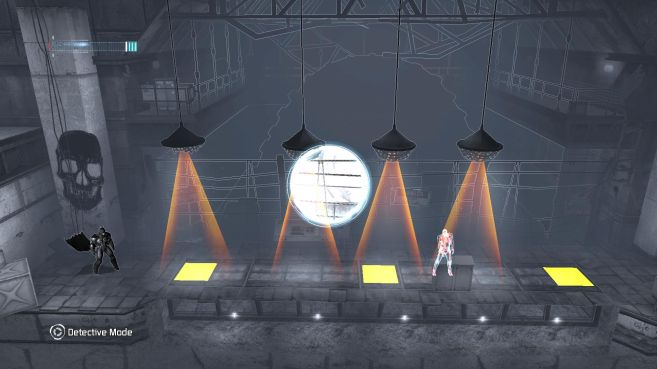 Game 2014-02-05 11-31-12-60
