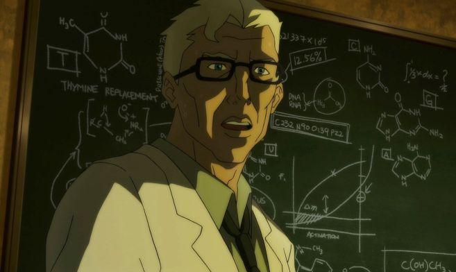 Langstrom calculations
