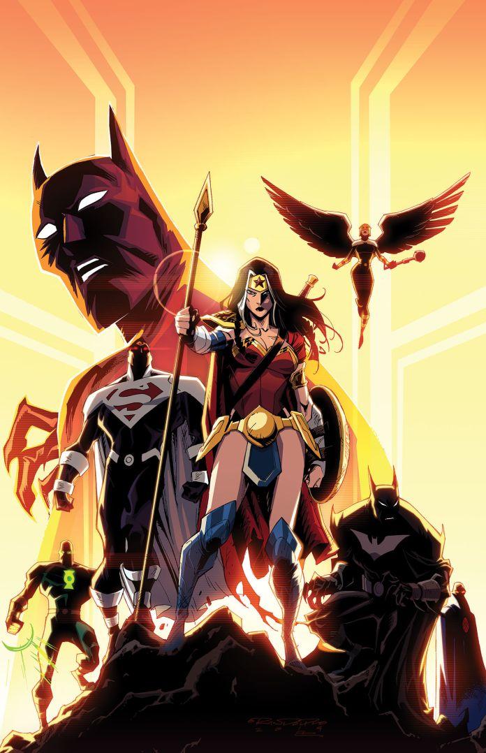 BatmanBeyondUniverse10