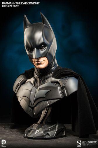 400203-batman-the-dark-knight-003