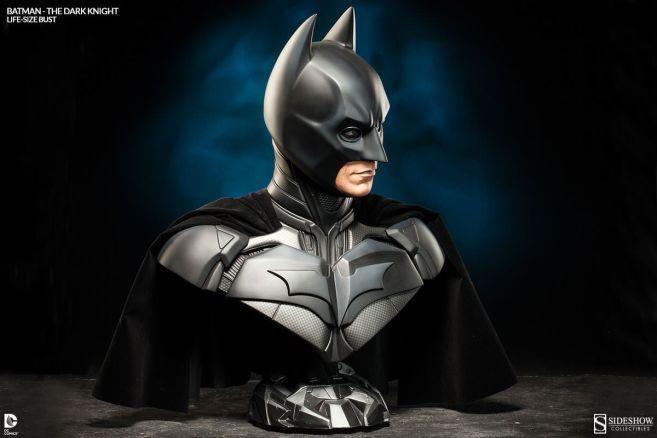 400203-batman-the-dark-knight-006