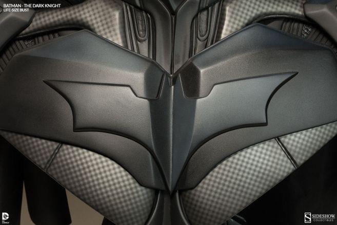 400203-batman-the-dark-knight-008