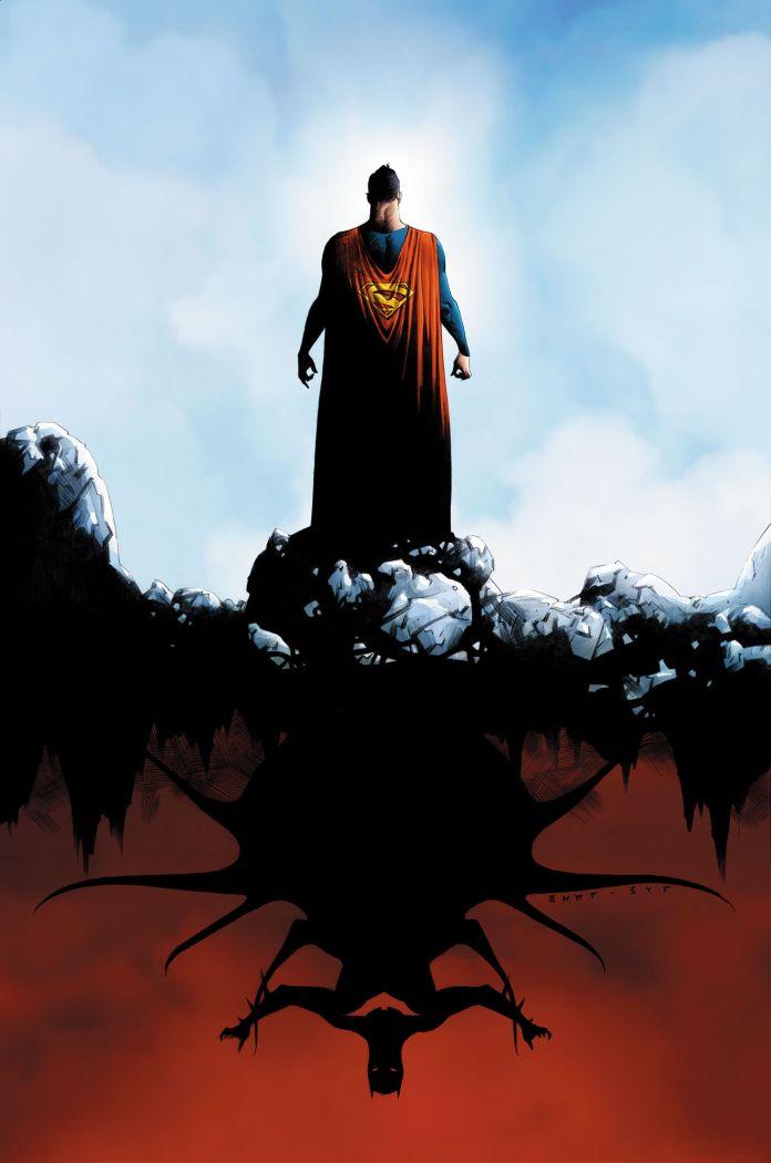 BATMAN_SUPERMAN #12
