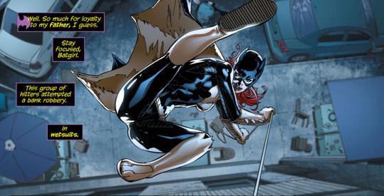 Batgirl_32_01