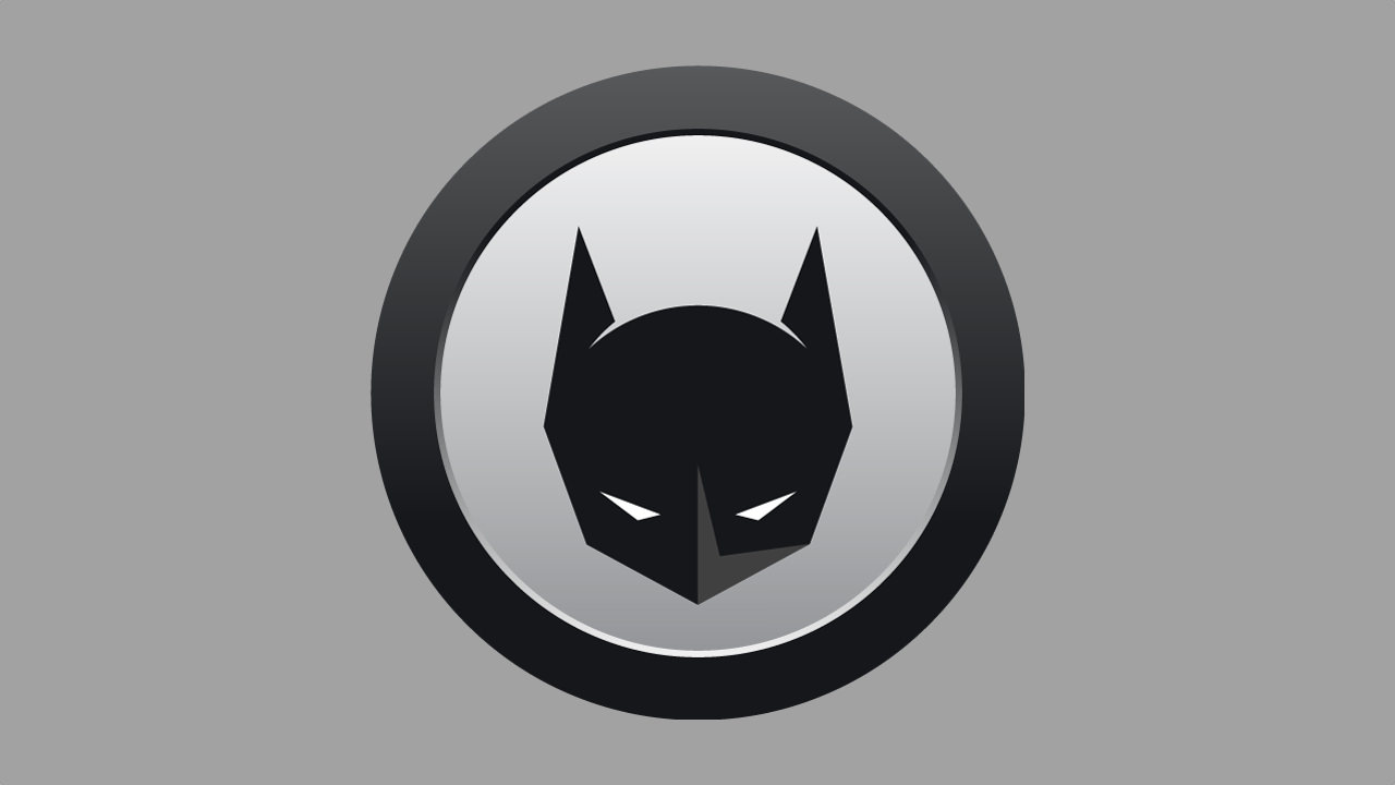 'Batman vs. Superman' Batmobile chase scene to shoot this summer