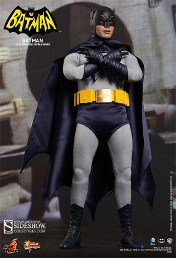 902080-batman-1966-film-003