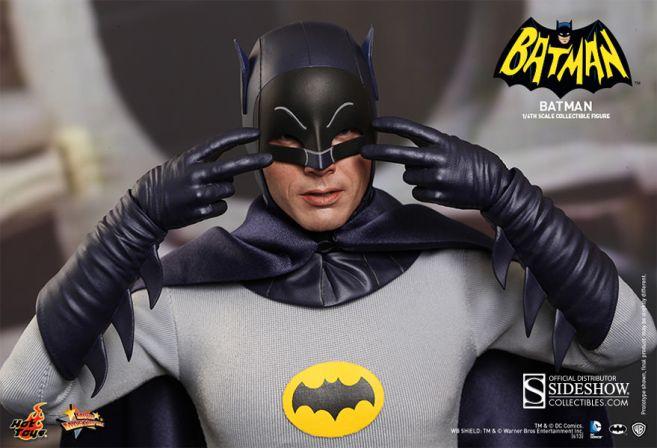 902080-batman-1966-film-010