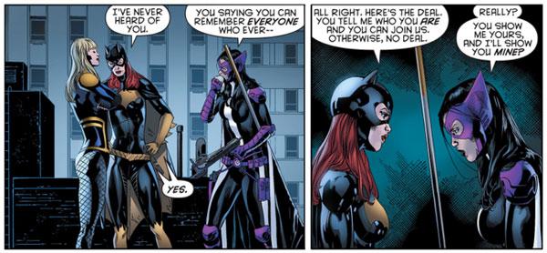 Batgirl_33_01