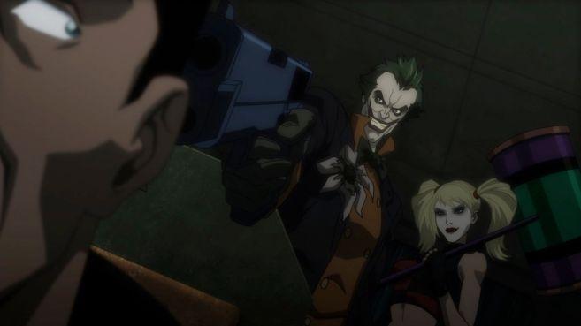 BAOA-Joker-Harley-Deadshot