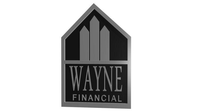WayneFinancialMockUp