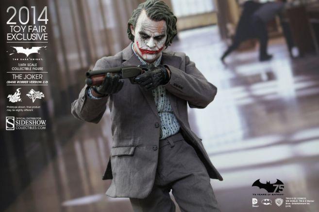 902210-the-joker-bank-robber-version-2-0-006