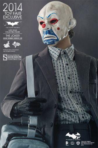 902210-the-joker-bank-robber-version-2-0-013