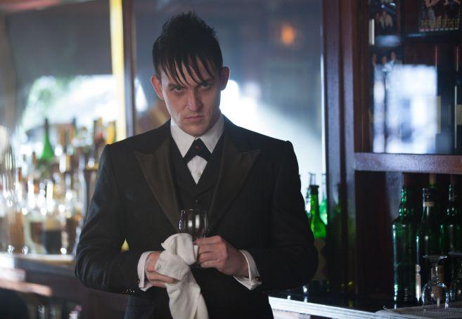 Gotham_105_ItalianRestaurant_7178_hires2