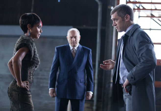 Gotham_105_WarehouseMooney_7598_hires2