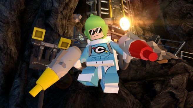 LEGO Batman 3_CondimentKing_01
