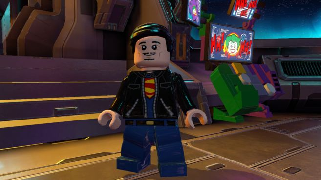 LEGO Batman 3_JimLee_04