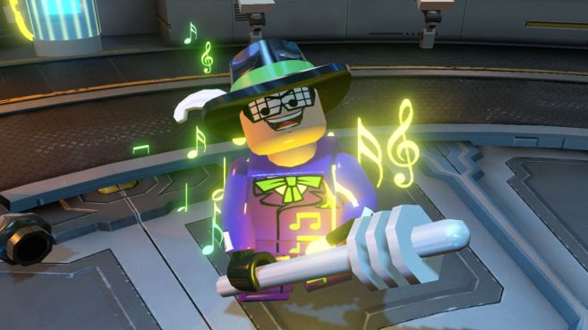 LEGO Batman 3_MusicMeister_05