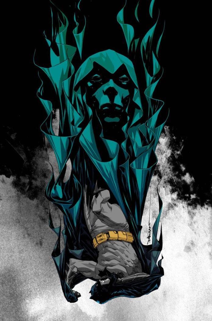 Batman-Eternal-17