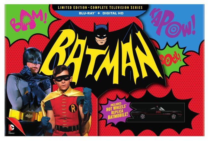Batman66BoxSet