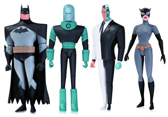 batman-the-animated-series-action-figures-wave-one-set-of-4-4