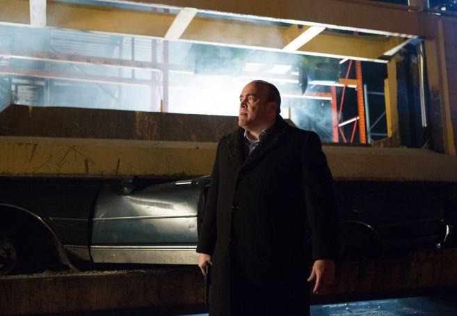 Gotham-ep114_scn27_23102_hires2