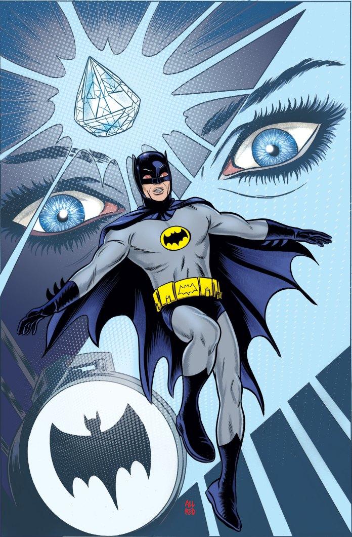 Batman 66 24