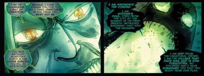 GothamByM_05_01