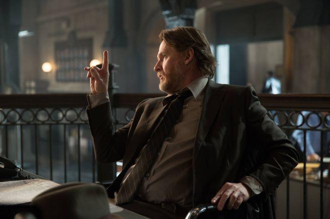 Gotham-ep119_scn11_31071_hires2