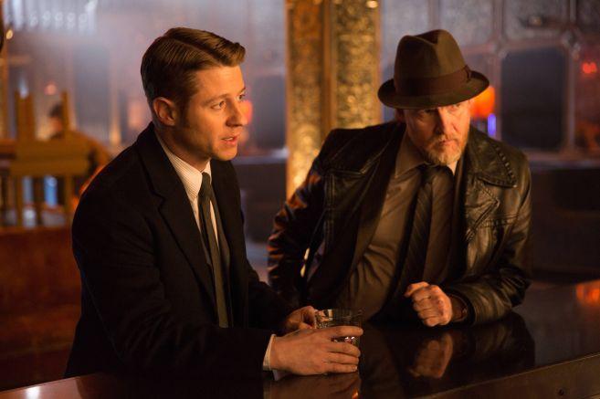 Gotham-ep119_scn14_17_32093_hires2