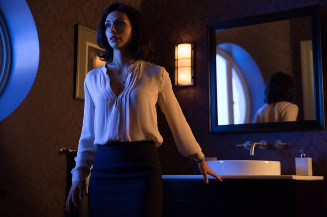 Gotham-ep122_scn42_A43_hires2