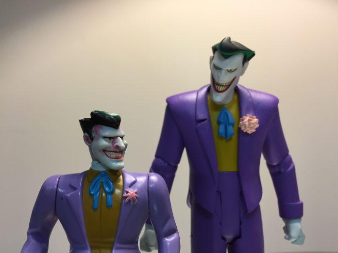 JokeroldNew