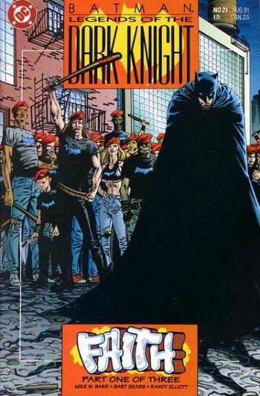 Batman_Legends_of_the_Dark_Knight_Vol_1_21