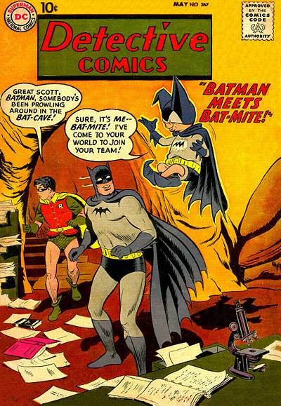Detective_Comics_267