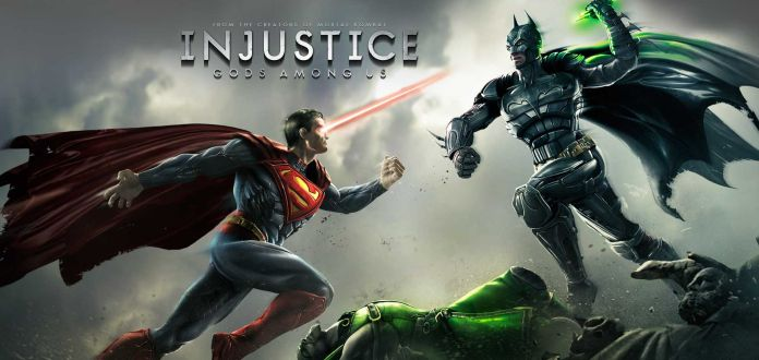 GalleryGames_1900x900_Injustice_52aba28f1fb2e2.02226226