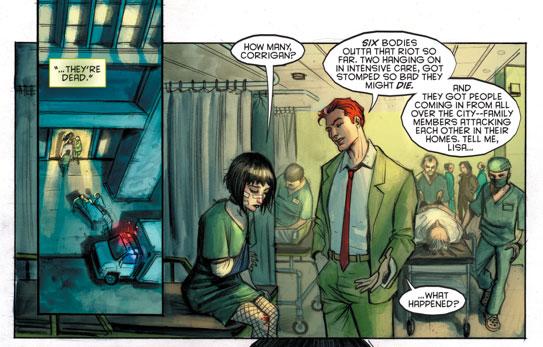 GothamByM_08_01