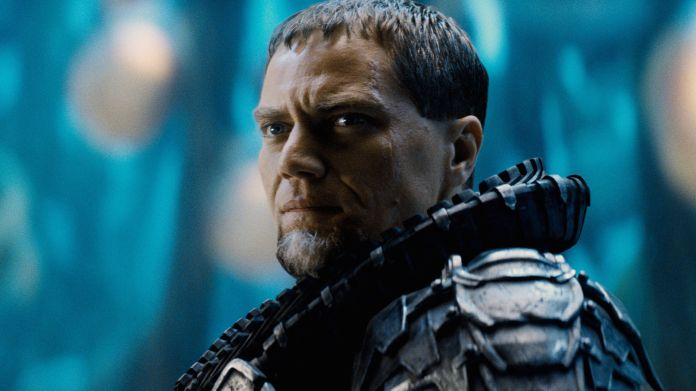 https://i2.wp.com/batman-news.com/wp-content/uploads/2015/08/Man-of-Steel-Michael-Shannon-image-5.jpg?resize=696%2C391&quality=80&strip=info&ssl=1