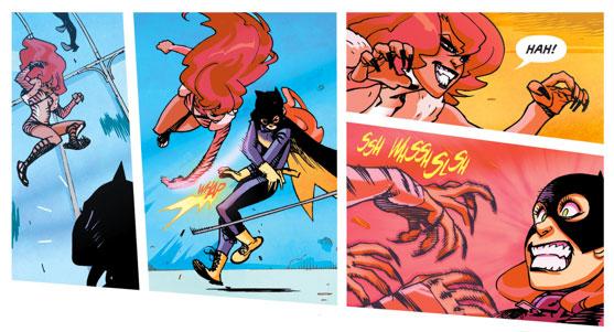 Batgirl_44_01