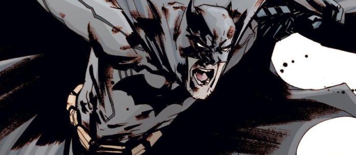 batman44.2