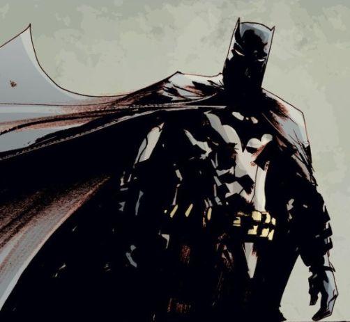 batman44.4