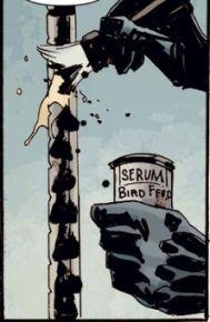 batman44.7