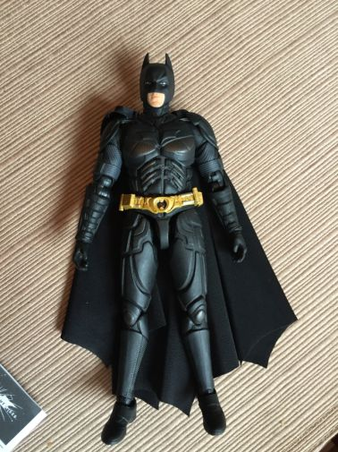 BatBuild11