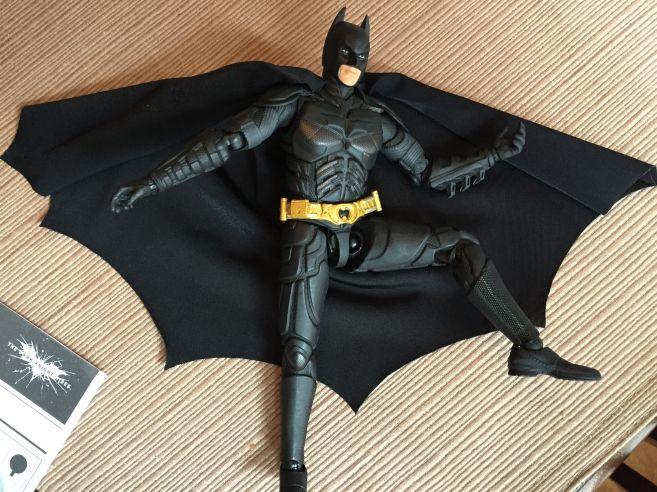 BatBuild12