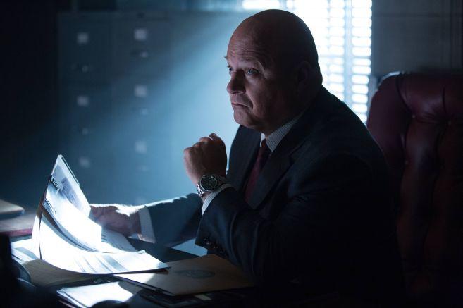 Gotham-ep206_scn24_1004_hires2