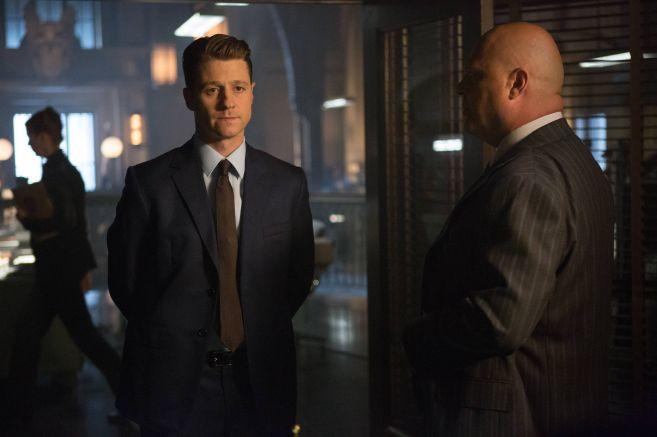 Gotham-ep206_scn9pt_769_hires2