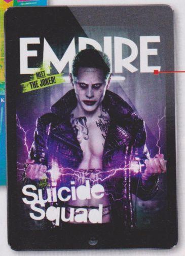 Jared-Leto-Joker-Empire-2