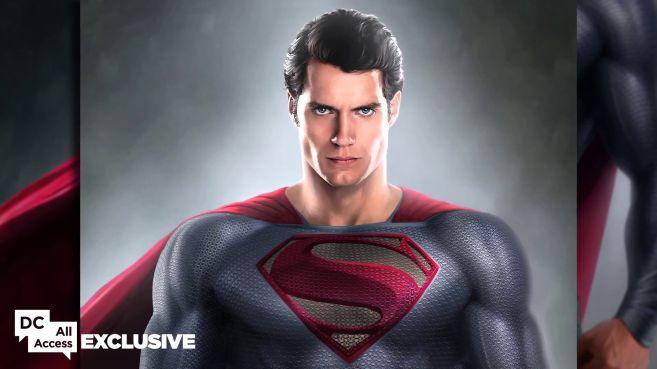 batman-v-superman-concept-art-vlcsnap-00005